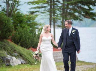 Andrew and Erica's wedding in Baddeck, Nova Scotia 95