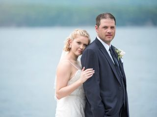 Andrew and Erica's wedding in Baddeck, Nova Scotia 99