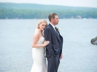 Andrew and Erica's wedding in Baddeck, Nova Scotia 100