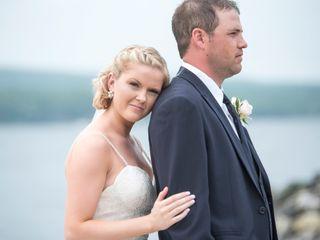 Andrew and Erica's wedding in Baddeck, Nova Scotia 101