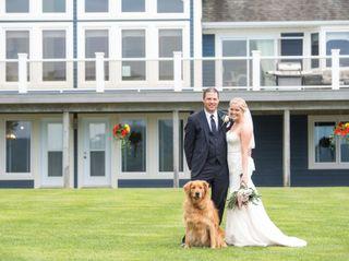 Andrew and Erica's wedding in Baddeck, Nova Scotia 103