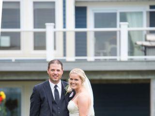 Andrew and Erica's wedding in Baddeck, Nova Scotia 104