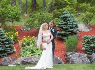 Andrew and Erica's wedding in Baddeck, Nova Scotia 109