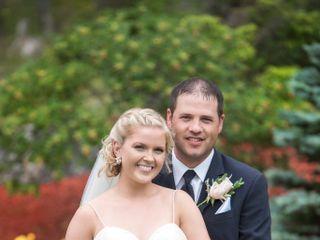 Andrew and Erica's wedding in Baddeck, Nova Scotia 112