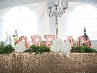 Andrew and Erica's wedding in Baddeck, Nova Scotia 118