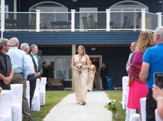 Andrew and Erica's wedding in Baddeck, Nova Scotia 127