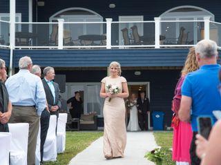 Andrew and Erica's wedding in Baddeck, Nova Scotia 129