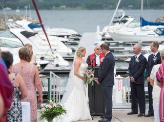 Andrew and Erica's wedding in Baddeck, Nova Scotia 134