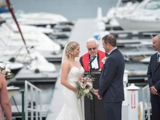 Andrew and Erica's wedding in Baddeck, Nova Scotia 135