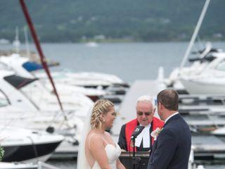 Andrew and Erica's wedding in Baddeck, Nova Scotia 136