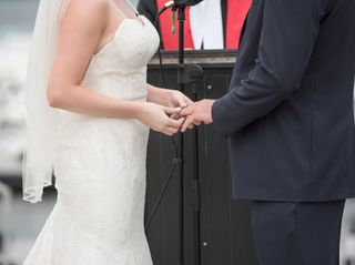 Andrew and Erica's wedding in Baddeck, Nova Scotia 139