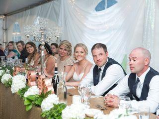 Andrew and Erica's wedding in Baddeck, Nova Scotia 144