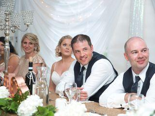 Andrew and Erica's wedding in Baddeck, Nova Scotia 145