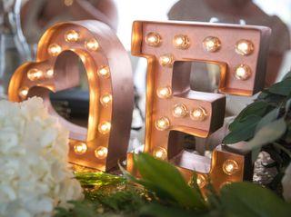 Andrew and Erica's wedding in Baddeck, Nova Scotia 147