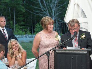 Andrew and Erica's wedding in Baddeck, Nova Scotia 148