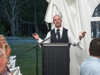 Andrew and Erica's wedding in Baddeck, Nova Scotia 154