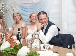 Andrew and Erica's wedding in Baddeck, Nova Scotia 156