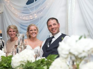 Andrew and Erica's wedding in Baddeck, Nova Scotia 157