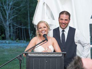 Andrew and Erica's wedding in Baddeck, Nova Scotia 159
