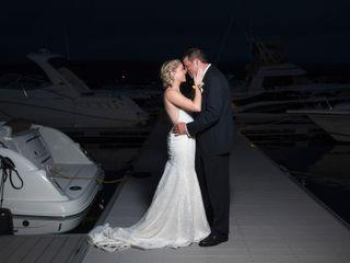 Andrew and Erica's wedding in Baddeck, Nova Scotia 164