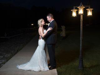 Andrew and Erica's wedding in Baddeck, Nova Scotia 166
