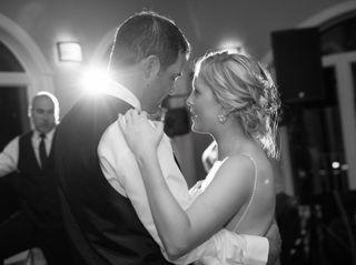 Andrew and Erica's wedding in Baddeck, Nova Scotia 167