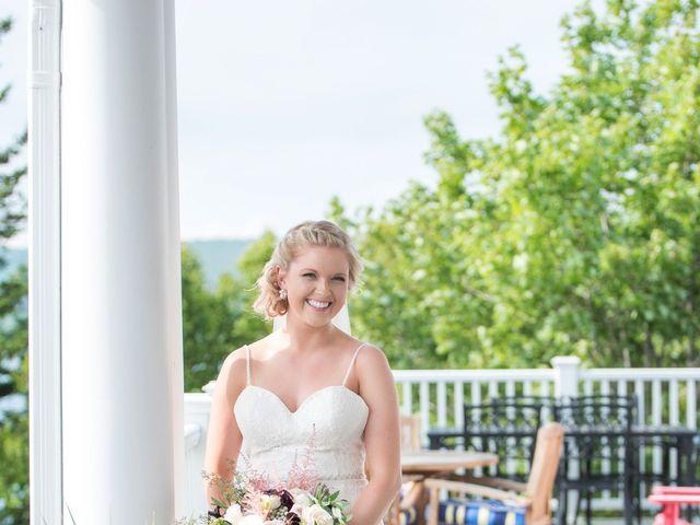 Andrew and Erica's wedding in Baddeck, Nova Scotia 68