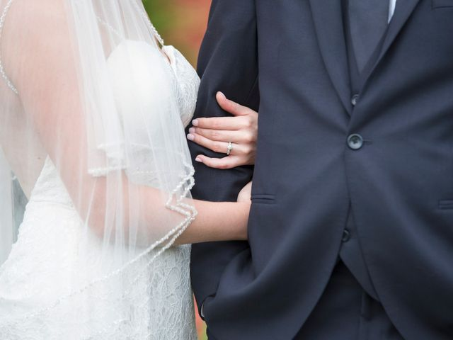 Andrew and Erica's wedding in Baddeck, Nova Scotia 105
