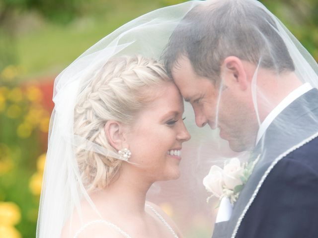 Andrew and Erica's wedding in Baddeck, Nova Scotia 106