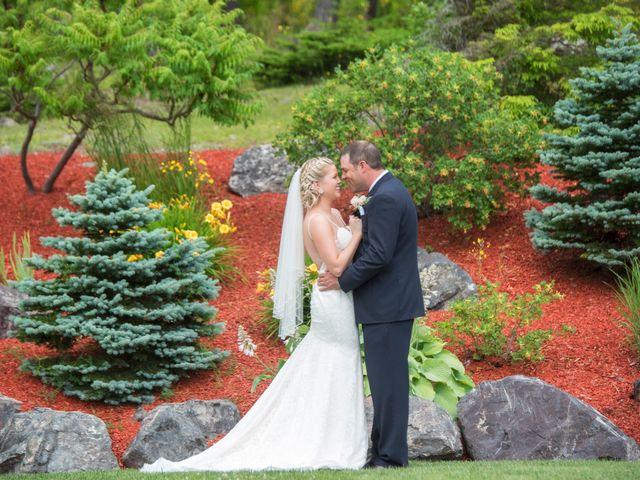 Andrew and Erica's wedding in Baddeck, Nova Scotia 108