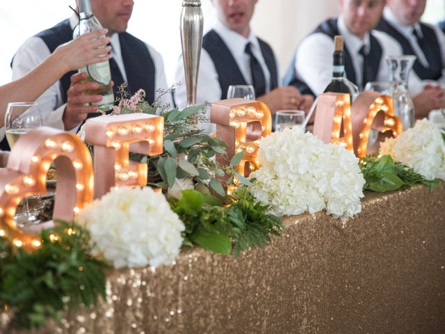 Andrew and Erica's wedding in Baddeck, Nova Scotia 146