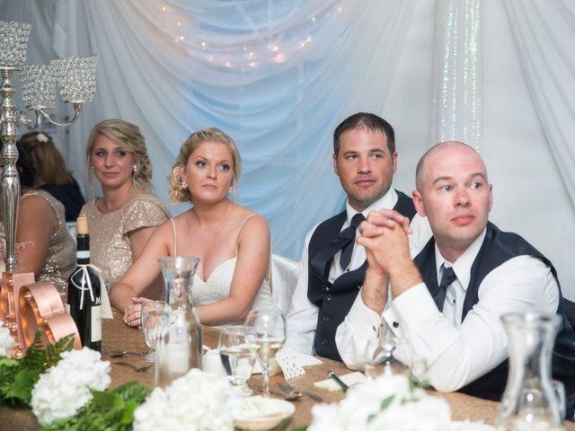 Andrew and Erica's wedding in Baddeck, Nova Scotia 149