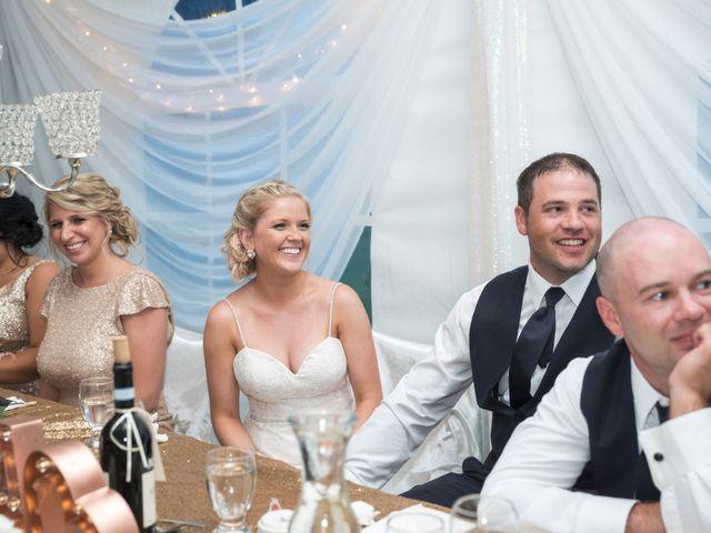 Andrew and Erica's wedding in Baddeck, Nova Scotia 151
