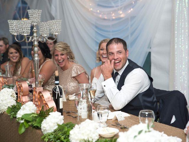 Andrew and Erica's wedding in Baddeck, Nova Scotia 155