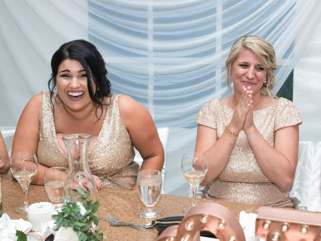 Andrew and Erica's wedding in Baddeck, Nova Scotia 158