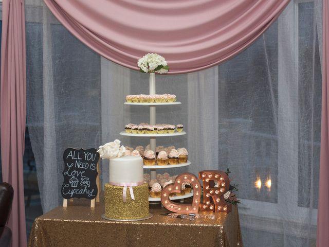 Andrew and Erica's wedding in Baddeck, Nova Scotia 163