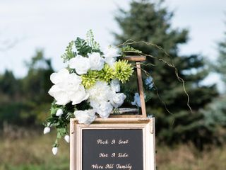Johnny and Stephanie's wedding in Caledon, Ontario 23