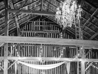 Johnny and Stephanie's wedding in Caledon, Ontario 41