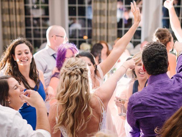 Colin and Tiffany's wedding in Halifax, Nova Scotia 17