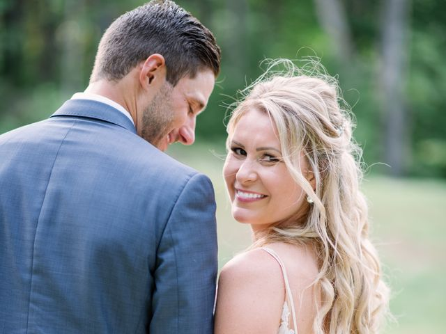 Colin and Tiffany's wedding in Halifax, Nova Scotia 18