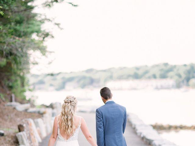 Colin and Tiffany's wedding in Halifax, Nova Scotia 23