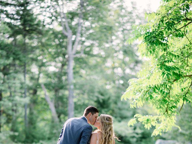 Colin and Tiffany's wedding in Halifax, Nova Scotia 25