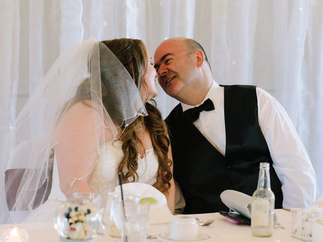 Phil and Chantelle's wedding in Richmond, British Columbia 64