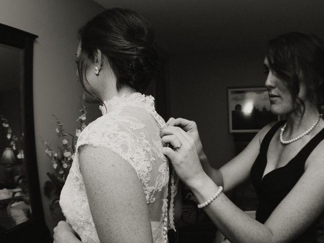 Gary and Sarah's wedding in Halifax, Nova Scotia 19