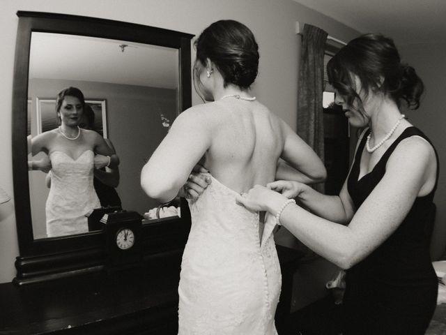 Gary and Sarah's wedding in Halifax, Nova Scotia 20