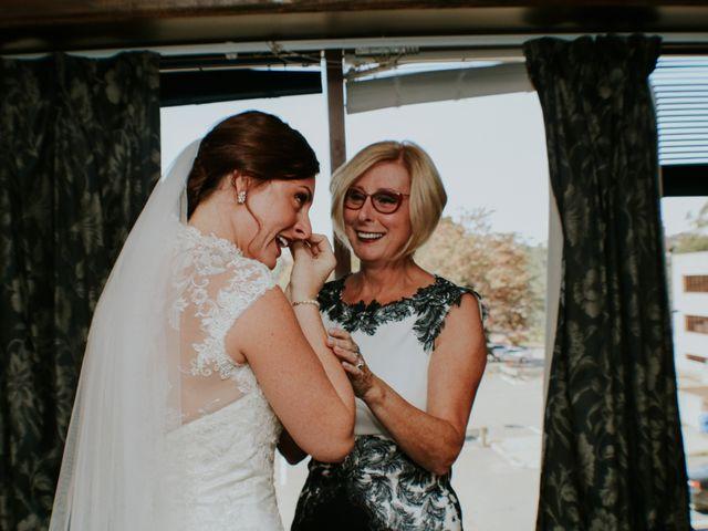 Gary and Sarah's wedding in Halifax, Nova Scotia 22