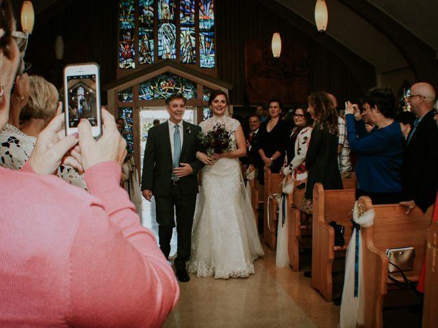 Gary and Sarah's wedding in Halifax, Nova Scotia 25