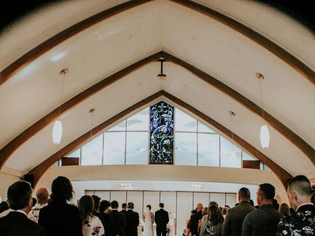 Gary and Sarah's wedding in Halifax, Nova Scotia 27