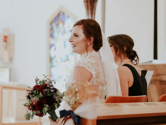 Gary and Sarah's wedding in Halifax, Nova Scotia 28