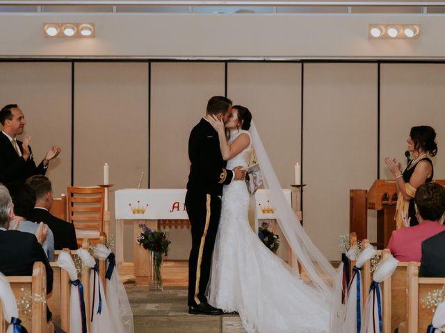 Gary and Sarah's wedding in Halifax, Nova Scotia 31